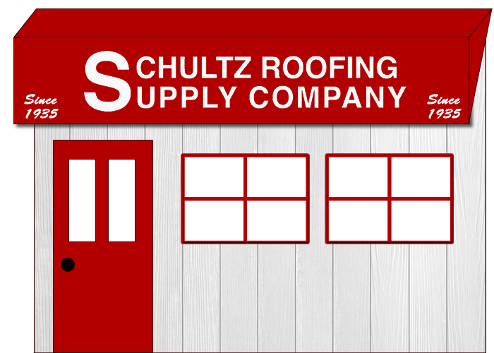 Superior Schultz Roofing Supply Co.