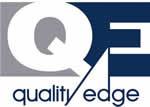 Quality-Edge-logo