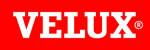 VELUX_logo_w568