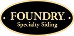 brand_logo_foundry