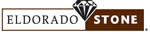 Eldorado-Stone-LOGO_full