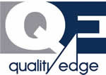 Quality-Edge-logo