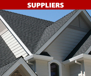 Schultz Roofing Supply, St. Joseph MI